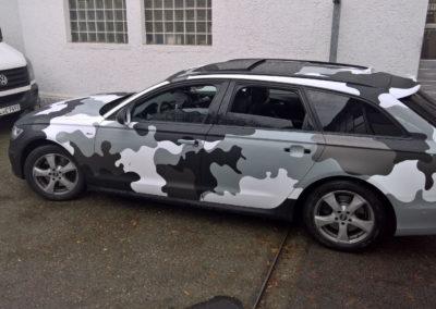 Camuflage 2